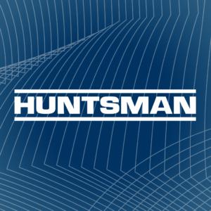 logo-huntsman